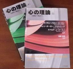 IMGP6263.jpg